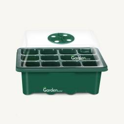 Seed Germination Box (12 Cell)