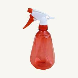 Small Garden Sprayer (500 ml)