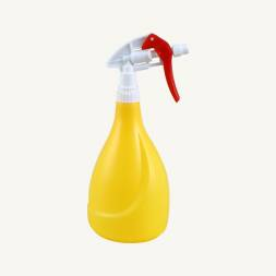 Garden Sprayer (900 ml)