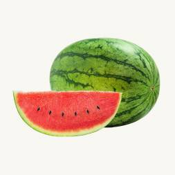 Hybrid Watermelon Seeds (Sugar Banglalink)