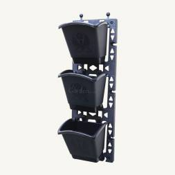 Vertical Planter Set