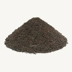 Ready Mix Soil (5kg Pack)