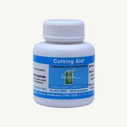 Cutting Aid - Rooting Hormone Powder